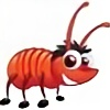 slybug's avatar