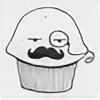 slycandy's avatar
