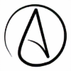 SlyClaw's avatar