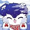 Slycloudfox's avatar