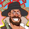 slycooper11's avatar