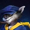 slycooper2020s's avatar