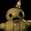 slycooper992's avatar