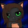 slycooper998's avatar