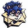 SlyCooperFan4Ever's avatar