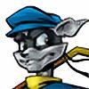 slycooperplz's avatar