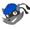slycooperrules123's avatar