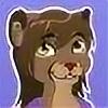 SlyCougar's avatar