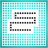 SlyCpt's avatar