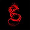 slydave234's avatar