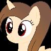 Slyder48's avatar