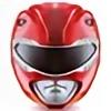 slyder5597's avatar