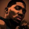 slydesign15's avatar