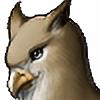 slyeagle's avatar