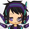 Slyer0's avatar