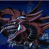 Slyfernoswiping's avatar
