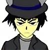 slyfox34's avatar