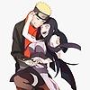 SlyFox9's avatar
