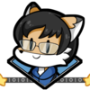 SlyFoxCl's avatar