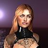 SlyFoxKara's avatar