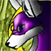 slyfoxlover's avatar