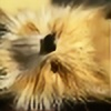 slyfoxxie's avatar