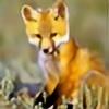 slyfoxxxy's avatar