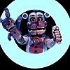 SlyFry10101's avatar