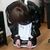 Slyga's avatar