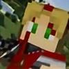slygirl1999's avatar