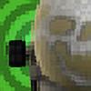 SlyHaloHound's avatar
