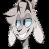 SlyHirsche's avatar