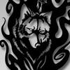 Slykhos's avatar