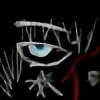 slykid's avatar