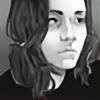 Slykins's avatar