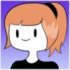 SlyLaika's avatar