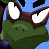 slymonet's avatar