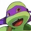slynaxx's avatar