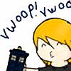 Slynia's avatar