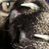 slyone89's avatar