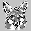SlyParranini's avatar