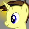Slypenslyde's avatar