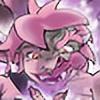 Slypher83's avatar