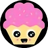 SlyPinkspy's avatar