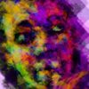 Slyquestarr's avatar