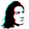 Slyrae's avatar