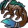 Slyroccketwolf's avatar