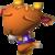 slyroon's avatar