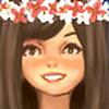 Slysammy1's avatar