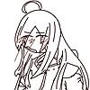 SlyShades's avatar